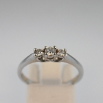 Diamond Ring 19104