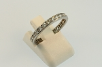 Diamond Eternity Band 20001